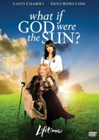 What If God Were the Sun? (2007)