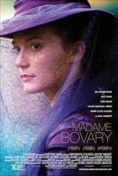 Madame Bovary - Official Trailer