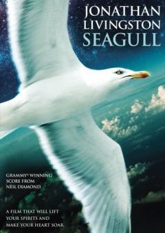 Jonathan Livingston Seagull (1973)