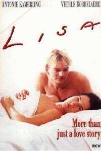 Lisa (1996)