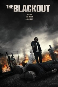 Then There Was (2014)