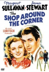 The Shop Around the Corner Trailer