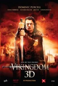 Vikingdom (2013)