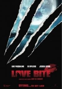 Love Bite (2012)