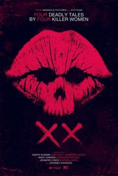 XX (2017)