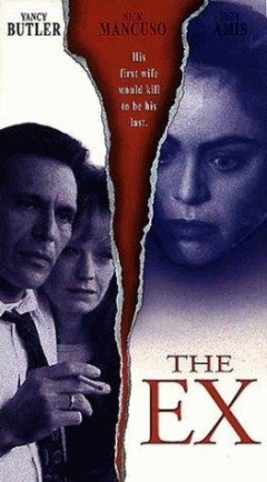 The Ex (1997)