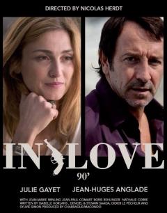 Amoureuse (2011)