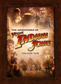 """The Young Indiana Jones Chronicles"" (1992)"