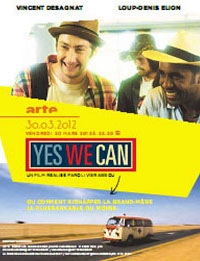 Yes We Can (2012)