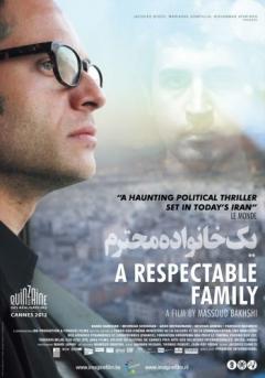 A Respectable Family (2012)