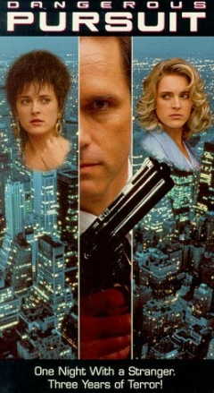 Dangerous Pursuit (1990)