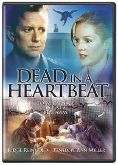 Dead in a Heartbeat (2002)