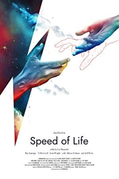 Speed of Life (2019)