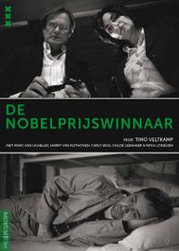 De Nobelprijswinnaar (2010)