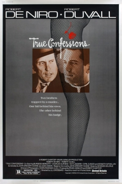 True Confessions Trailer