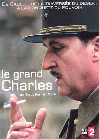 Le grand Charles (2006)