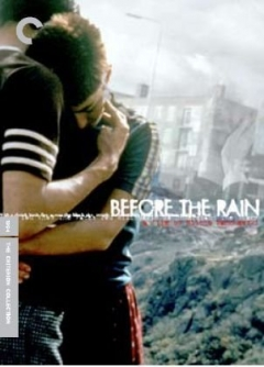 Before the Rain (1994)