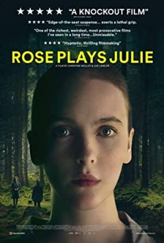Rose Plays Julie Trailer