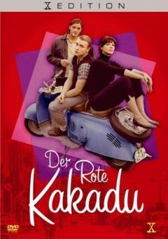 Rote Kakadu, Der (2006)