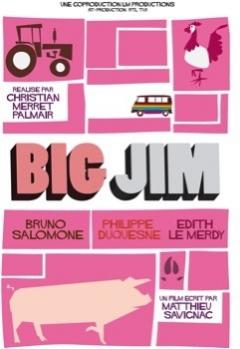 Big Jim (2010)