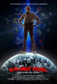 With Great Power: The Stan Lee Story (2010)
