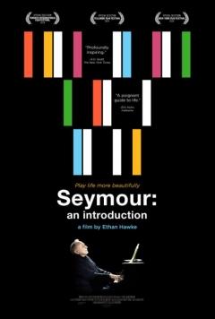 Seymour: An Introduction (2014)