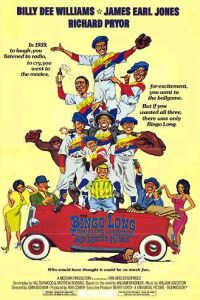 The Bingo Long Traveling All-Stars & Motor Kings (1976)