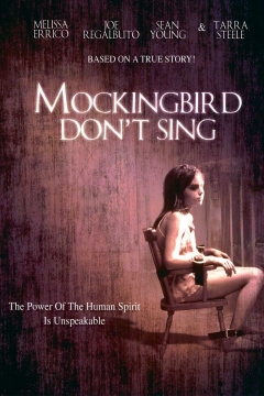 Mockingbird Don't Sing (2001)