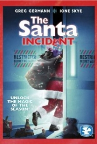 The Santa Incident (2010)