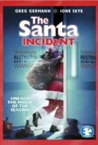 The Santa Incident (2010)
