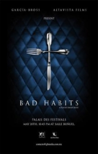 Bad Habits (2007)