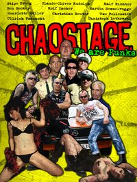 Chaostage (2009)
