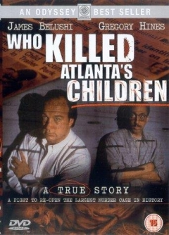 Who Killed Atlanta's Children? (2000)