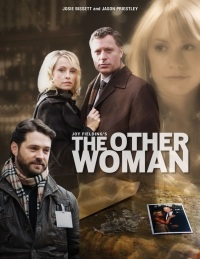 The Other Woman (2008)