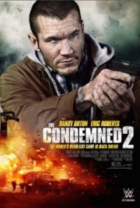 The Condemned 2
