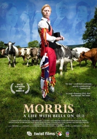 Morris: A Life with Bells On (2009)