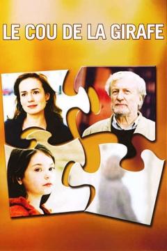 Cou de la girafe, Le (2004)