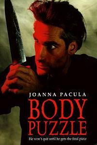 Body Puzzle (1991)