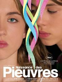 Naissance des pieuvres (2007)
