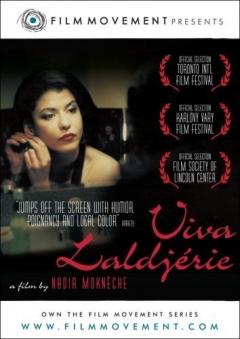 Viva Laldjérie (2004)