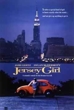 Jersey Girl (1992)