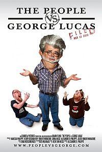 The People vs. George Lucas (2010)