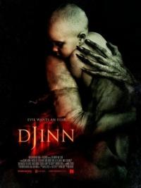 Djinn (2012)