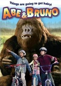 Abe & Bruno (2006)