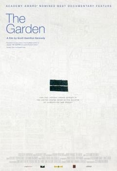 The Garden (2008)
