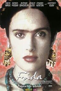 Frida Trailer
