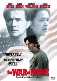 The War at Home (1996)