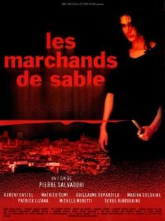 Les marchands de sable (2000)