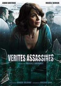 Vérités assassines (2007)