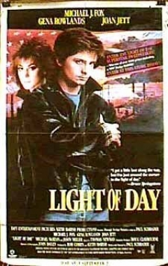 Light of Day (1987)